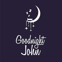 Goodnight John